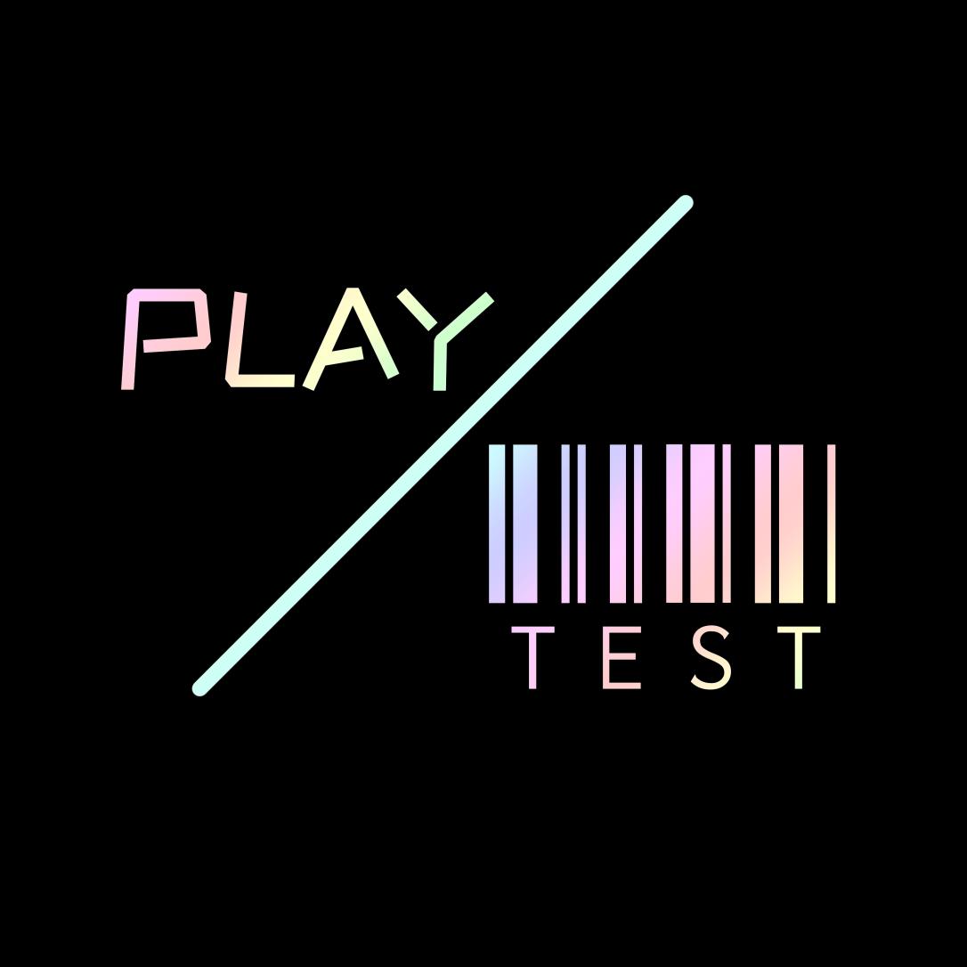 playtestlogo